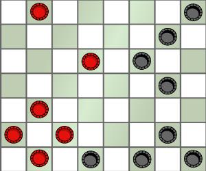 jeux dama algerie gratuit
